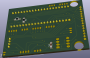 fstimer-breadboard-3dview-bottom.png