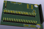 fstimer-breadboard-3dview-top.png